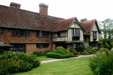 great-dixter-1