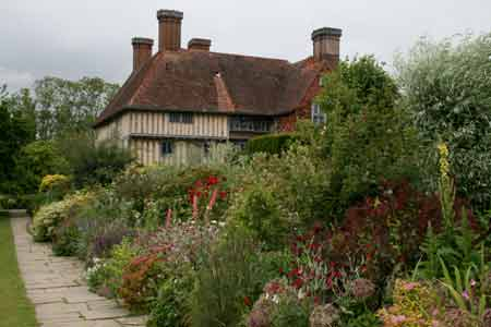 great-dixter-8